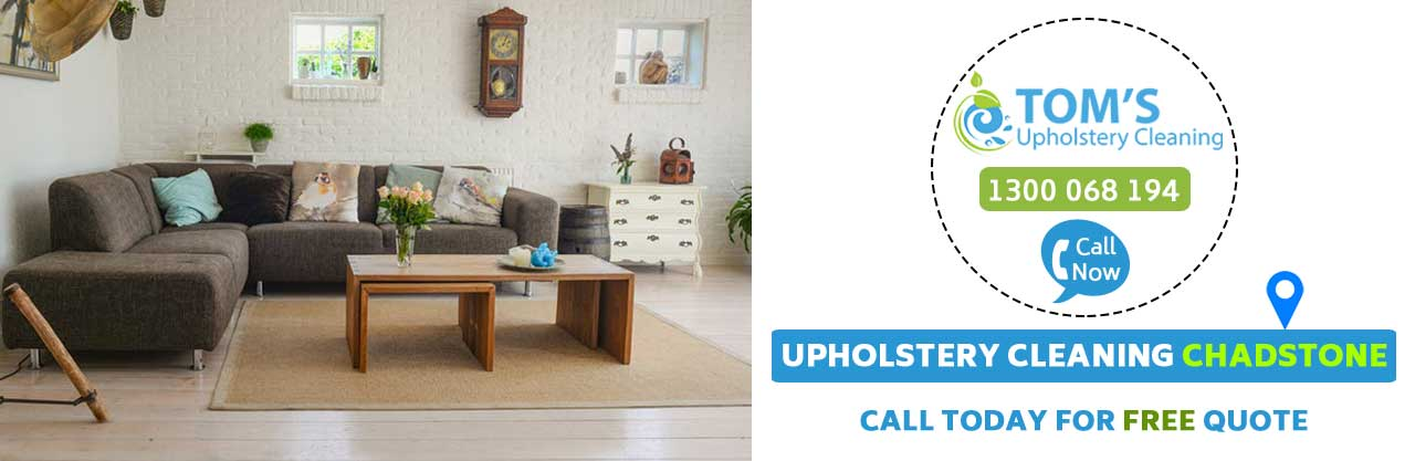 Upholstery Cleaning Chadstone