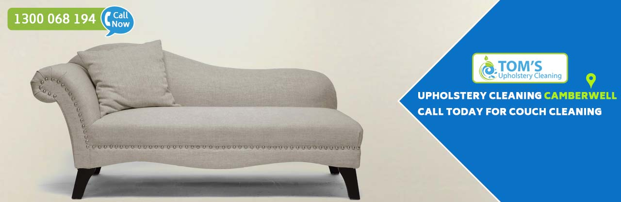 Upholstery Cleaning Aspendale