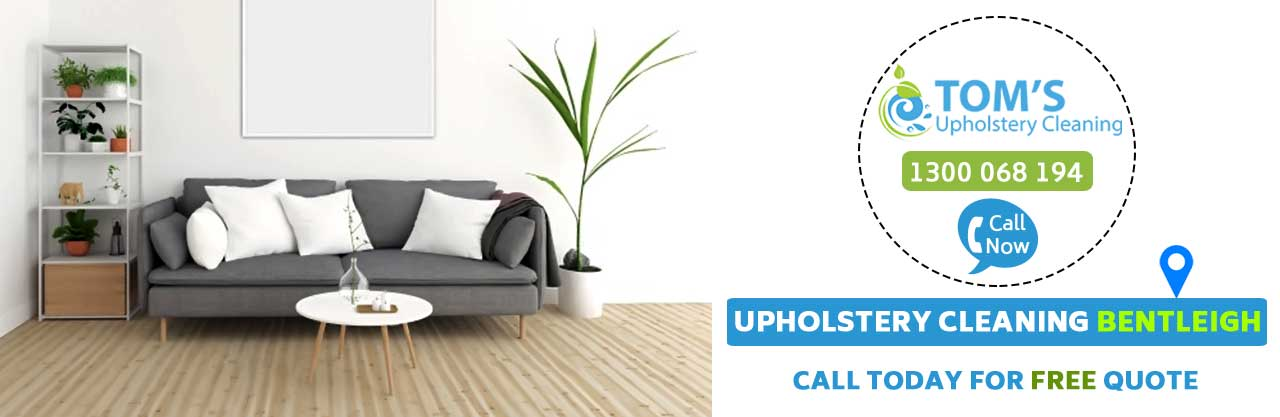 Toms Upholstery Cleaning Bentleigh